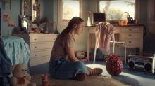 Fanta se inspira en Stranger Things para presentar cuatro nuevos sabores