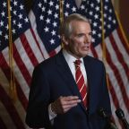 Portman joins calls for transition process to begin