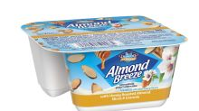 Really vanilla or just 'natural'? Blue Diamond targeted by trial lawyers over flavor authenticity