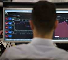 FTSE rebounds as US stocks sink on inflation fears
