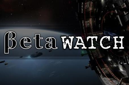 Betawatch: December 13 - 19, 2014