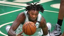 Top five places where Celtics need to make positive changes
