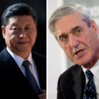Here's how the Mueller report might affect the US-China trade talks