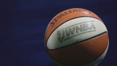 WNBA delivers again with virtual draft