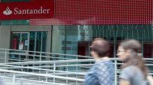 FirstBank se hace con los activos del Banco Santander en Puerto Rico