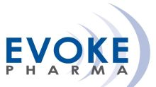 Evoke Pharma Appoints Vickie Reed to Board of Directors