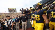 Why Michigan is the perfect place for Jim Harbaugh ... NFL suitors be damned