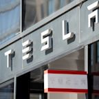 Tesla to cut workforce by 7 percent