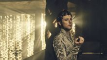 'The Magicians' Postmortem: Hale Appleman Talks Eliot's 'Turning Point' (and That Sex Scene)
