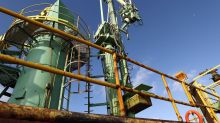 Eni-Operated Libya Oil Field to Re-Open After Two-Year Halt