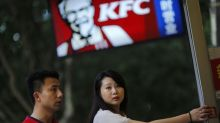 Yum's China woes persist; Monsanto job cuts; Pope's visit not a blessing for Cosi