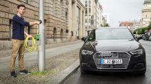 Wie Deutschland die E-Auto-Prämie besser nutzen könnte