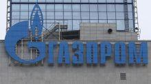 Exclusive: EU antitrust regulators set to accept Gazprom concessions: sources
