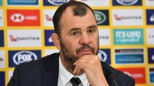 Wallabies fans right to be angry: Cheika