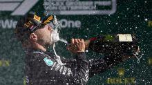 Leclerc e Vettel apontam Bottas como único apto a bater Hamilton em 2020