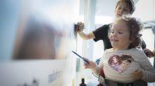 Téléthon : Eugénie, Ambre, Jonas... Ils ont surmonté leur handicap