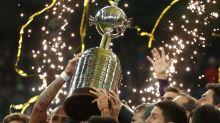 Copas Libertadores y Sudamericana llegarán a FIFA 20 en marzo