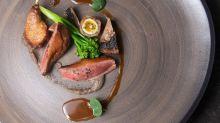Casual Fine Dining不一定貴!六大親民法國菜餐廳推介,最平$388歎精緻法菜