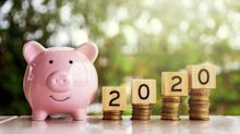 How to invest for your long-term future