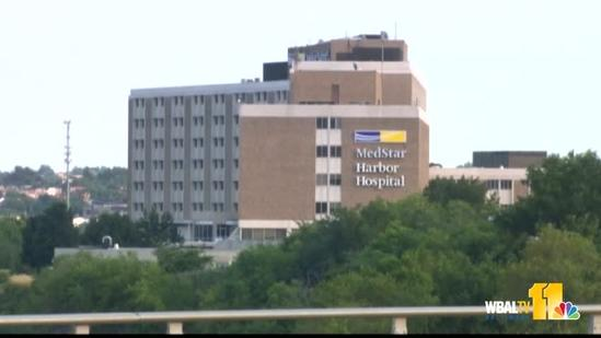 Parents win $21M in Harbor Hospital lawsuit
