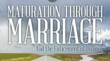 Discover the high divorce rate of Christian marriages and biblical solutions in 'Maturation through Marriage'