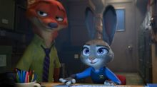 Box Office: 'Zootopia' Defeats 'Deadpool' With Disney Record $73.7M
