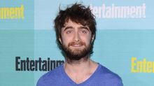 La ruina y el suicidio que sacudió a los antepasados de Daniel Radcliffe