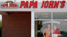 Papa John's Russian franchisee to expand in Central Asia, Poland