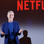 Netflix is addicted to debt and investors should be terrified