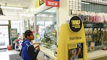 169 planned layoffs at Bay Area Western Union office include VPs, directors