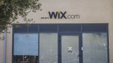 Wix Price Target Hiked On Website-Building Tools