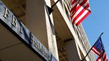 Defense Intelligence Agency Employee Arrested In Leak Case