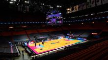 Heat to soon begin allowing limited capacity of fans at AA Arena. Here are the details