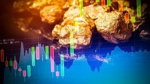 Gold Price Forecast – Gold markets sitting on major support
