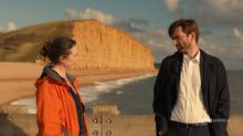 'Broadchurch' series finale: Chris Chibnall and David Tennant on the perfect parting shot