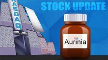 Aurinia Pharmaceuticals Inc (AUPH) to Enter NASDAQ Biotech Index