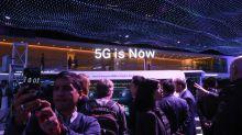 川普:通過行政命令來阻止華為5G銷售是一個備選方案