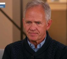 Elizabeth Smart's dad describes kids' reaction to him coming out as gay