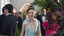 Everything We Know About the   Crazy Rich Asians Sequel