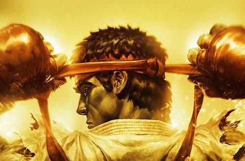 PSN Tuesday: Killzone: Shadow Fall Intercept, Ultra Street Fighter 4