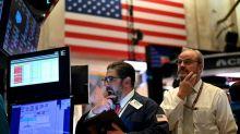 Brisa de esperança nos mercados após anúncios do Fed