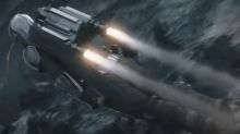 'The Mandalorian' takes flight in new teaser for second season of Disney+ hit