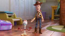 Los críticos dan a Toy Story 4 un sobresaliente unánime