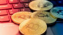 Criptomonedas, una opción al dólar que creció en los últimos tiempos
