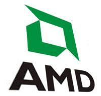 AMD's laptop-ready M690 chipset unveiled