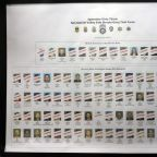 Mexican Mafia busted for running crime in LA County jails