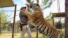 The biggest questions left unanswered by Netflix's Tiger King