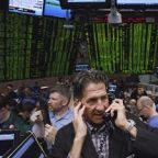 Bitcoin futures made their debut on the Cboe Futures Exch...