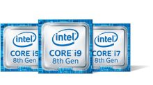 "Intel Corp. Wants to Build a ""Revolutionary"" Processor Core"
