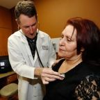 ObamaCare ruling raises concerns over coverage for preexisting conditions